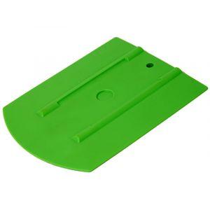 Ракель - Ergonomic Squeege зеленый