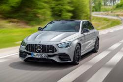 Mercedes-Benz E AMG 63 (2020) Мерседес Е - Изготовление лекала для салона и кузова авто. Продажа лекал (выкройки) в электроном виде на авто. Нарезка лекал на антигравийной пленке (выкройка) на авто.