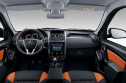 Lada Largus (2021) - Изготовление лекала для салона и кузова авто. Продажа лекал (выкройки) в электроном виде на авто. Нарезка лекал на антигравийной пленке (выкройка) на авто.