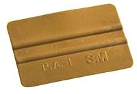 GT 079 Выгонка золотая 3M