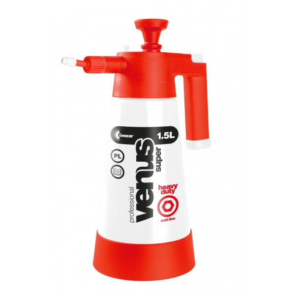 Venus Heavy Duty Acid V-1,5S