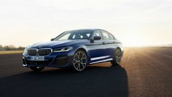 BMW 5 Series M-Sport (2020)  - Изготовление лекала для салона и кузова авто. Продажа лекал (выкройки) в электроном виде на авто. Нарезка лекал на антигравийной пленке (выкройка) на авто.