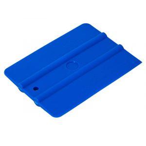 Ракель - Simple Squeegee 4 синий