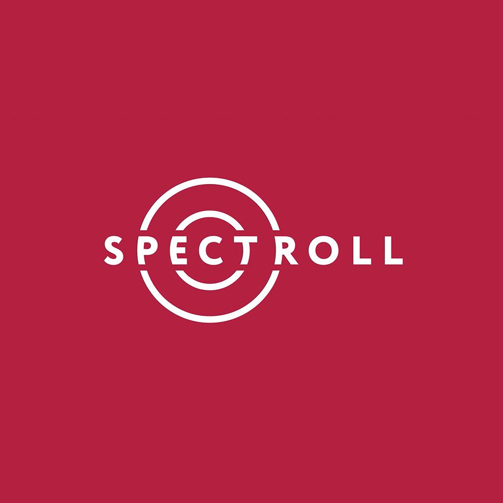SPECTROLL  - для кузова