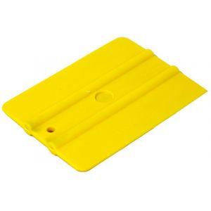 Ракель - Simple Squeegee 4 желтый