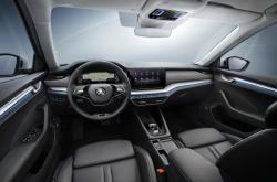 Škoda Octavia (2020) - Изготовление лекала для салона и кузова авто. Продажа лекал (выкройки) в электроном виде на авто. Нарезка лекал на антигравийной пленке (выкройка) на авто.