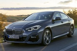 BMW 2 series (2020) Gran Coupe - Изготовление лекала авто. Продажа лекал (выкройки) в электроном виде на авто. Нарезка лекал на антигравийной пленке (выкройка) на авто.