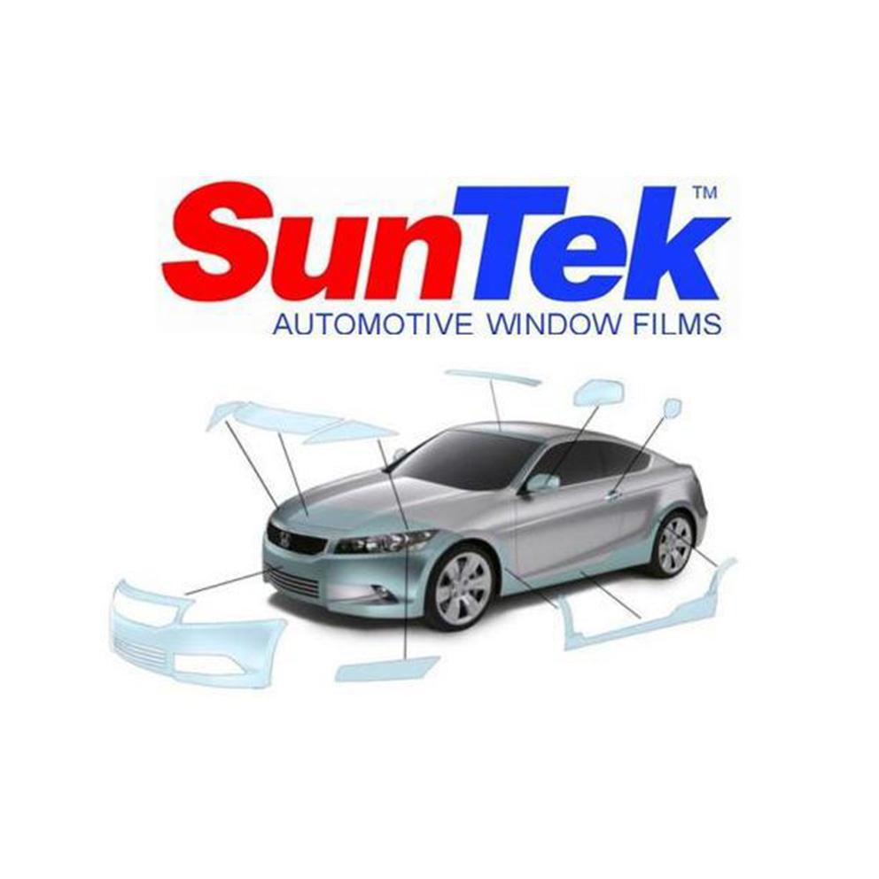 SunTek PPF - для кузова