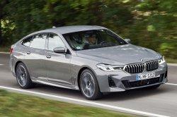 BMW 6-series GT (2020) - Изготовление лекала для салона и кузова авто. Продажа лекал (выкройки) в электроном виде на авто. Нарезка лекал на антигравийной пленке (выкройка) на авто.