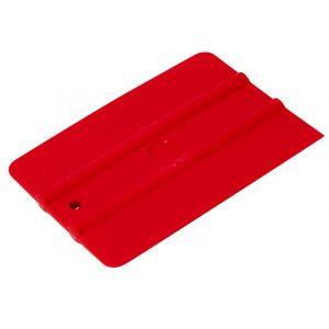 Ракель - Simple Squeegee 4 красный