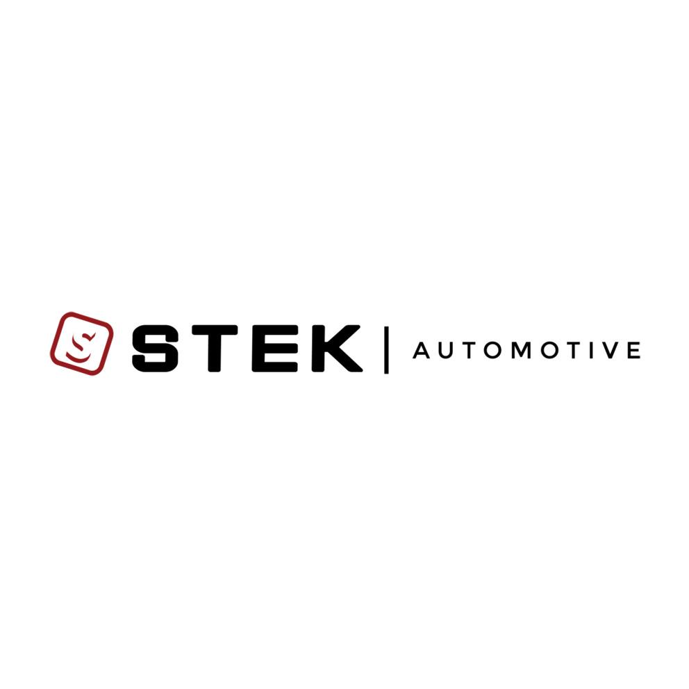STEK PPF - для кузова