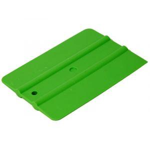 Ракель - Simple squegee 4 зеленый