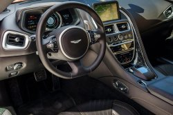 Aston Martin DB11 (2017) Астон Мартин ДБ 11 - Изготовление лекала для салона и кузова авто. Продажа лекал (выкройки) в электроном виде на авто. Нарезка лекал на антигравийной пленке (выкройка) на авто.