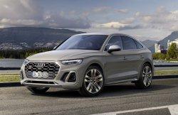 Audi SQ5 (2021) - Изготовление лекала для салона и кузова авто. Продажа лекал (выкройки) в электроном виде на авто. Нарезка лекал на антигравийной пленке (выкройка) на авто.