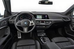 BMW 2 siries Gran Coupe (2019) Бмв 2 серии Гран купе - Изготовление лекала для салона и кузова авто. Продажа лекал (выкройки) в электроном виде на авто. Нарезка лекал на антигравийной пленке (выкройка) на авто.