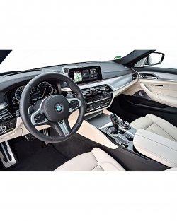 BMW 5-series (2018) - Изготовление лекала (выкройка) для салона авто. Продажа лекал (выкройки) в электроном виде на салон авто. Нарезка лекал на антигравийной пленке (выкройка) на салон авто.