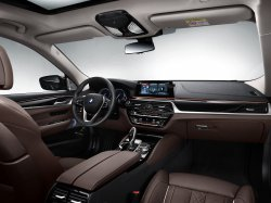 BMW 6-series GT (2018)  - Изготовление лекала (выкройка) для салона авто. Продажа лекал (выкройки) в электроном виде на салон авто. Нарезка лекал на антигравийной пленке (выкройка) на салон авто.