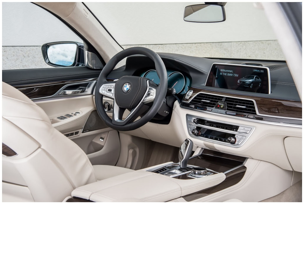 Защита деталей салона автомобиля: