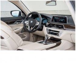 BMW 7-series (2019) - Изготовление лекала (выкройка) для салона авто. Продажа лекал (выкройки) в электроном виде на интерьер авто. Нарезка лекал на антигравийной пленке (выкройка) на авто.