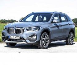 BMW X1 (2019)  - Изготовление лекала (выкройка) для авто. Продажа лекал (выкройки) в электроном виде на салон авто. Нарезка лекал на антигравийной пленке (выкройка) на авто.