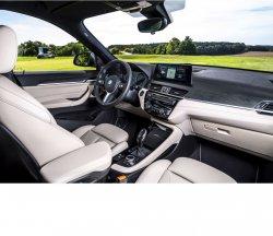 BMW X1 (2019) - Изготовление лекала (выкройка) для салона авто. Продажа лекал (выкройки) в электроном виде на интерьер авто. Нарезка лекал на антигравийной пленке (выкройка) на авто.