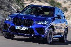 BMW X5M (2020) БМВ Х5М  - Изготовление лекала для салона и кузова авто. Продажа лекал (выкройки) в электроном виде на авто. Нарезка лекал на антигравийной пленке (выкройка) на авто.