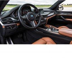 BMW X6 (2015)  - Изготовление лекала (выкройка) для салона авто. Продажа лекал (выкройки) в электроном виде на интерьер авто. Нарезка лекал на антигравийной пленке (выкройка) на авто.