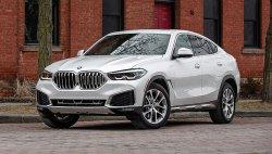 BMW Х6 (2020) БМВ Х6 - Изготовление лекала для салона и кузова авто. Продажа лекал (выкройки) в электроном виде на авто. Нарезка лекал на антигравийной пленке (выкройка) на авто.