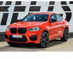 BMW X4 M (2019) - Изготовление лекала (выкройка) для авто. Продажа лекал (выкройки) в электроном виде на салон авто. Нарезка лекал на антигравийной пленке (выкройка) на авто.
