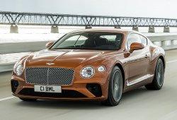 Bentley Continental GT (2019) Бентли - Изготовление лекала для авто. Продажа лекал (выкройки) в электроном виде на авто. Нарезка лекал на антигравийной пленке (выкройка) на авто.