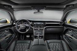 Bentley Mulsanne (2016) Бентли мульсан - Изготовление лекала для салона и кузова авто. Продажа лекал (выкройки) в электроном виде на авто. Нарезка лекал на антигравийной пленке (выкройка) на авто.