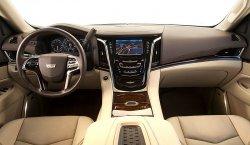 Cadillac Escalade (2015) Кадилак Эскалейд - Изготовление лекала для салона и кузова авто. Продажа лекал (выкройки) в электроном виде на авто. Нарезка лекал на антигравийной пленке (выкройка) на авто.