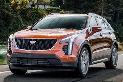 Cadillac XT4 (2019) - Изготовление лекала авто. Продажа лекал (выкройки) в электроном виде на авто. Нарезка лекал на антигравийной пленке (выкройка) на авто.