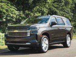 Chevrolet Tahoe (2020) - Изготовление лекала для салона и кузова авто. Продажа лекал (выкройки) в электроном виде на авто. Нарезка лекал на антигравийной пленке (выкройка) на авто.