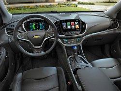 Chevrolet Volt (2015) Шевроле Вольт - Изготовление лекала для салона и кузова авто. Продажа лекал (выкройки) в электроном виде на авто. Нарезка лекал на антигравийной пленке (выкройка) на авто.