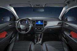 Hyundai Solaris - Accent (2020) Хундай Солярис (Акцент) - Изготовление лекала для салона и кузова авто. Продажа лекал (выкройки) в электроном виде на авто. Нарезка лекал на антигравийной пленке (выкройка) на авто.