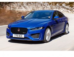 Jaguar XE (2019) R-Dynamic - Изготовление лекала (выкройка) для авто. Продажа лекал (выкройки) в электроном виде на салон авто. Нарезка лекал на антигравийной пленке (выкройка) на авто.