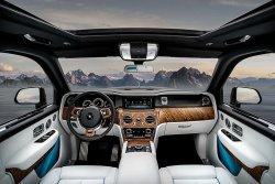Rolls-Royce Cullinan 2019 Роллс Ройс Куллинан - Изготовление лекала для салона и кузова авто. Продажа лекал (выкройки) в электроном виде на авто. Нарезка лекал на антигравийной пленке (выкройка) на авто.