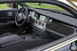 Rolls-Royce Wraith (2019) Роллс Ройс - Изготовление лекала для салона и кузова авто. Продажа лекал (выкройки) в электроном виде на авто. Нарезка лекал на антигравийной пленке (выкройка) на авто.