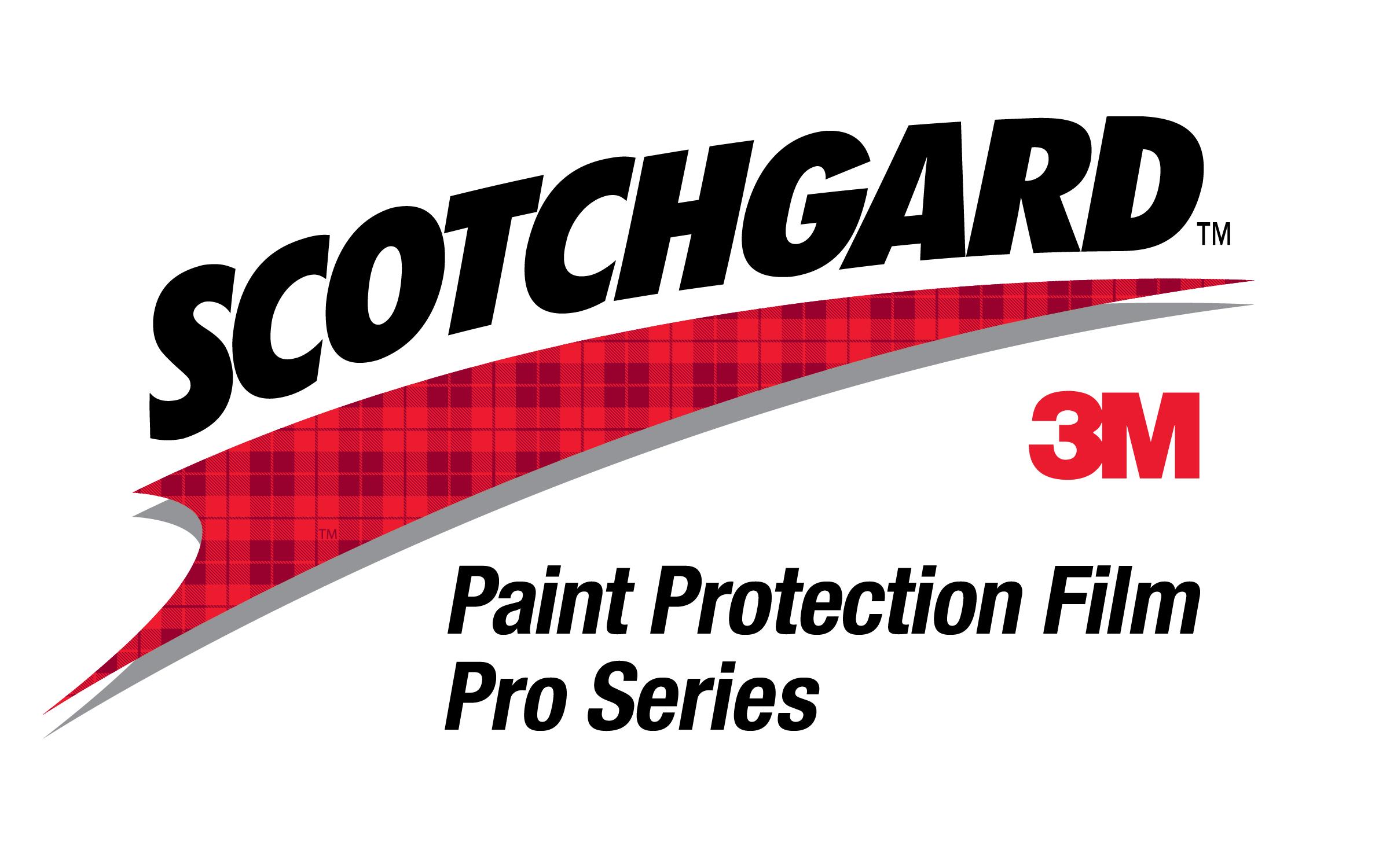 3M™ Scotchgard™ Pro 610 мм.
