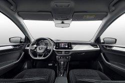 Skoda Rapid (2020) Шкода - Изготовление лекала для салона авто. Продажа лекал (выкройки) в электроном виде на авто. Нарезка лекал на антигравийной пленке (выкройка) на интерьер авто.