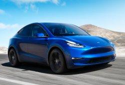 Tesla Model Y (2020) Тесла Модель Y - Изготовление лекала для салона и кузова авто. Продажа лекал (выкройки) в электроном виде на авто. Нарезка лекал на антигравийной пленке (выкройка) на авто.