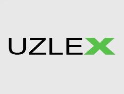 Инструменты Uzlex