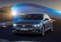 Volkswagen Passat 2019 (Фольксваген Пассат) - Изготовление лекала для авто. Продажа лекал (выкройки) в электроном виде на авто. Нарезка лекал на антигравийной пленке (выкройка) на авто.