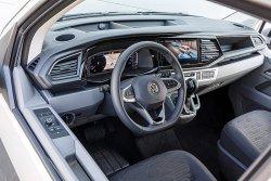 Volkswagen Caravelle (2020) Фольксваген Каравел  - Изготовление лекала для салона и кузова авто. Продажа лекал (выкройки) в электроном виде на авто. Нарезка лекал на антигравийной пленке (выкройка) на авто.