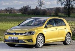 Volkswagen Golf (2018) - Изготовление лекала (выкройка) на авто, Нарезка лекал на антигравийной пленке (выкройка) на авто