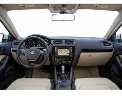 Volkswagen Jetta (2015) - Изготовление лекала (выкройка) для салона авто. Продажа лекал (выкройки) в электроном виде на салон авто. Нарезка лекал на антигравийной пленке (выкройка) на салон авто.