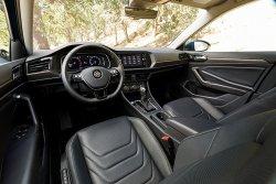 Volkswagen Jetta (2020) Фольксваген Джета - Изготовление лекала для салона и кузова авто. Продажа лекал (выкройки) в электроном виде на авто. Нарезка лекал на антигравийной пленке (выкройка) на авто.