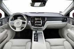 Volvo V60 (2019) Вольво - Изготовление лекала для салона и кузова авто. Продажа лекал (выкройки) в электроном виде на авто. Нарезка лекал на антигравийной пленке (выкройка) на авто.