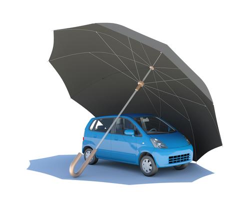 Как обклеить машину антигравийной пленкой, чтобы защитить ее от внешних повреждений?